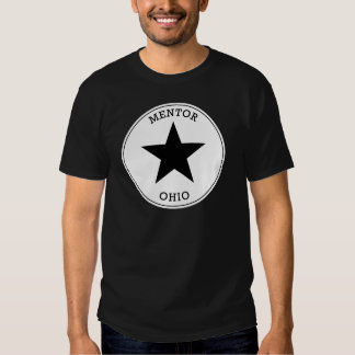 Mentor Ohio T-Shirt