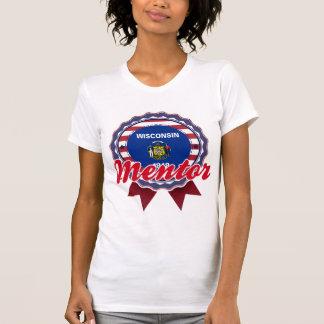 Mentor, WI T-shirt