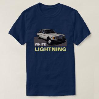 MERCEDES 240D T-Shirt
