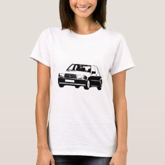 Mercedes-Benz-190E T-Shirt