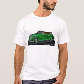 Mercedes-Benz 300s - 1955 T-Shirt