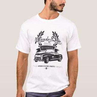Mercedes-Benz 300SL T-Shirt