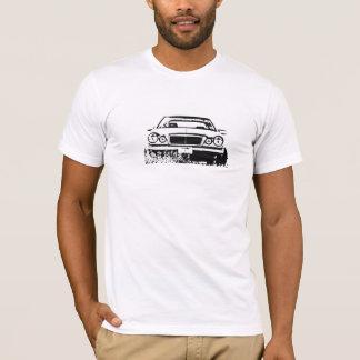 Mercedes-Benz W210 E320 T-Shirt