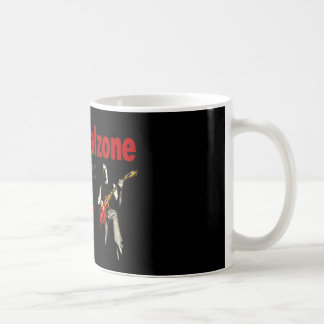 Merch Coffee Mug