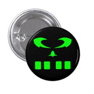 Merchandise (3) NEWEST 3 Cm Round Badge
