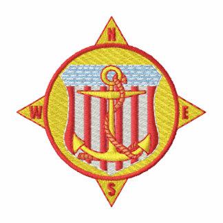 Merchant Marine Jacket