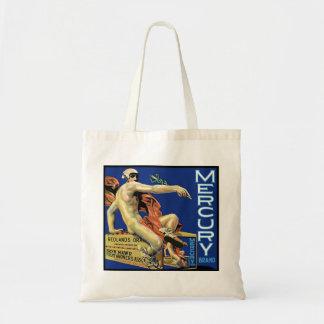 Mercury Brand Bag