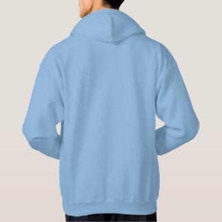 Mercy hoodie