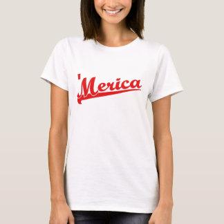 'Merica #2 T-Shirt