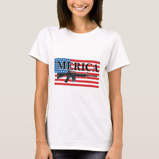Merica Distressed Rifle Shirt h.png
