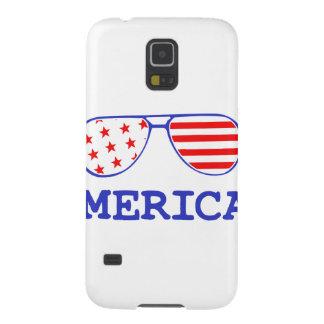 'Merica Galaxy S5 Case