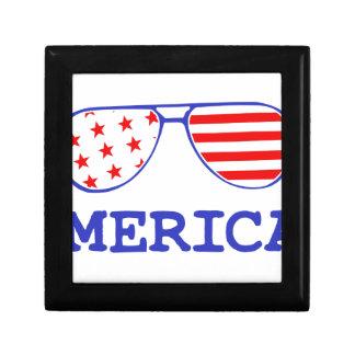 'Merica Gift Box