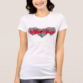 Merica- Guns T-Shirt