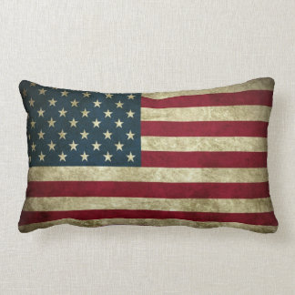 'merica lumbar cushion