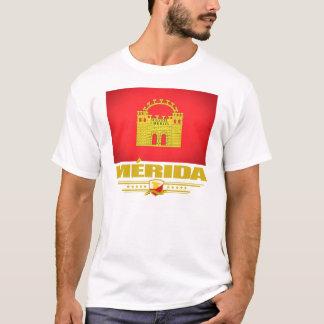 Merida T-Shirt