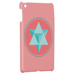 MerKaBa Case For The iPad Mini