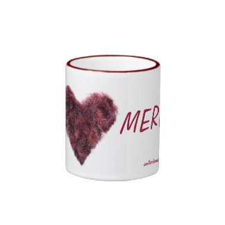 Merkin Mug (With ADP)