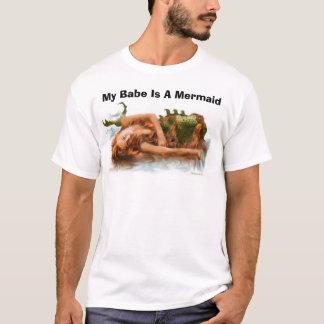 Merlay,  T-Shirt