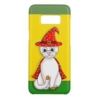 Merlin Case-Mate Samsung Galaxy S8 Case