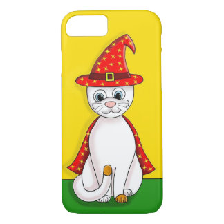 Merlin iPhone 8/7 Case
