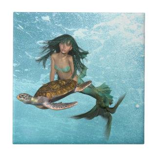 mermaid-55.jpg ceramic tile