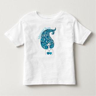 Mermaid Dreams T-Shirt