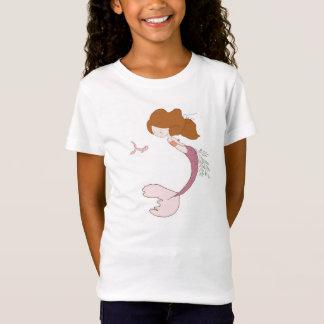 Mermaid Gaze T-Shirt
