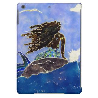 Mermaid iPad Air Case