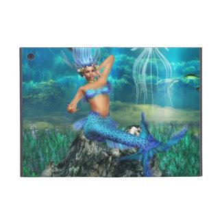 Mermaid iPad Mini Case