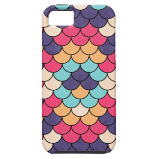 mermaid IX Case For The iPhone 5