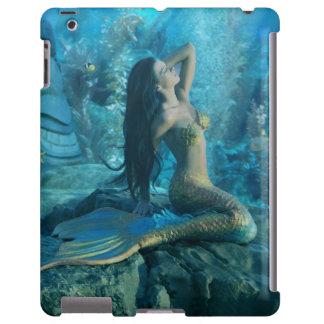 Mermaid Lagoon