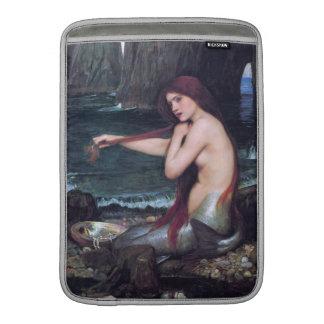 Mermaid Macbook Air Sleeve