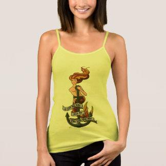mermaid_msorange_yellowshirt singlet