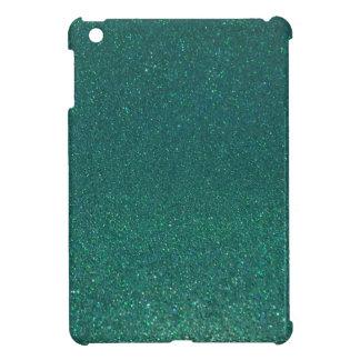 MermaidGreen Case For The iPad Mini