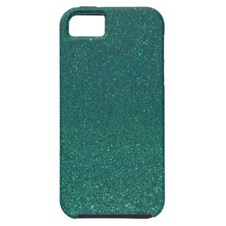MermaidGreen Case For The iPhone 5