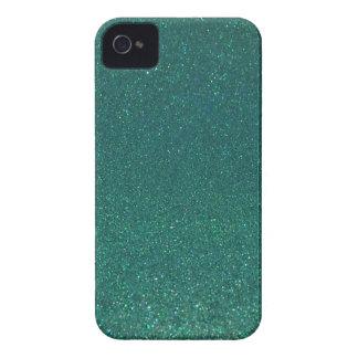 MermaidGreen iPhone 4 Case-Mate Cases