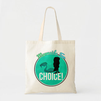 Mermaids for Choice!