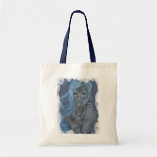 Mermaid's Touch Bag
