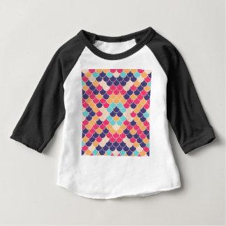 Mermaids VIII Baby T-Shirt