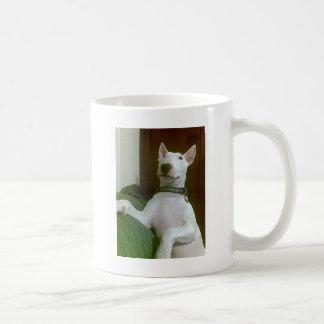 merra coffee mug