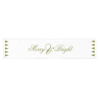 Merry & Bright Elegant Christmas Trees