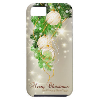 Merry Christmas 53 Speck Case