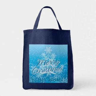 Merry Christmas 7 Bag