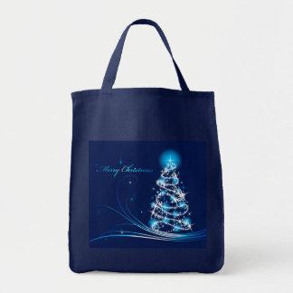 Merry Christmas 9 Bag