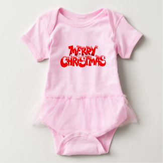 merry christmas and happy new year tshirt