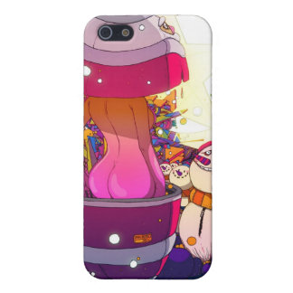 Merry Christmas Covers For iPhone 5