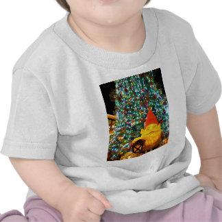Merry Christmas Gnome T-shirt