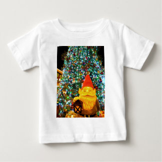 Merry Christmas Gnome Shirt