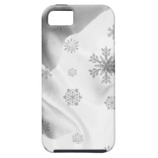 Merry Christmas  Holiday celebrations Cover For iPhone 5/5S