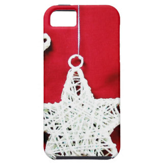 Merry Christmas  Holiday celebrations Santa Clause iPhone 5/5S Cover